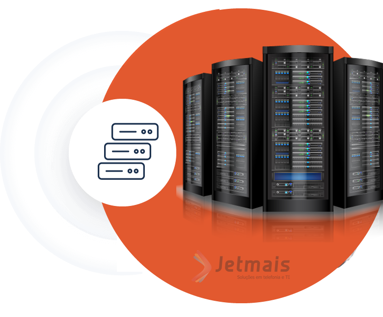 home_hosting-jetmais